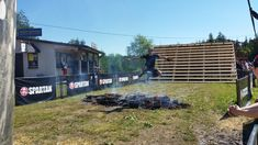 The world's leading obstacle race series comes to Brimacombe! This race will throw you in the mud and trails and feed you a tough endurance race that will be the adrenalin rush of your life. Obstacle Course, Spartan Race, Festivals, Tourism, Channel, Racing, Outdoors, Events, World