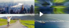 mTransition Zoom - FCPX Transition Plugin www.motionvfx.com/B4396 #FCPX #FinalCutProX #VideoEditing #Apple