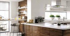 kitchen like