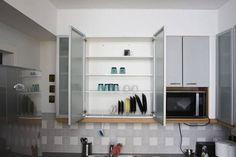 astiankuivauskaappi