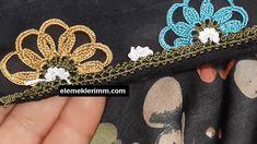 Gucci, Shoulder Bag, Fashion, Crochet Motif, Facts, Moda, La Mode, Fasion, Fashion Models