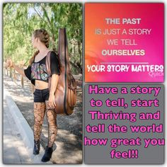 Every Thrive Experience is different. Every life-changing story is an inspiration. Share what Thrive has done for you. If you don't thrive message me to hear what it's done for me!  #thrive #discount #lasvegas #startnow #healthy #alwaysthriving #healthandwellness #natural #nutrition #supplements #fitness #fitmom #mompreneur #feelinggood #instagood #public #model #fitnessmodel #bossbabe #slay #hustle #knowyourworth #neversettle #spreadthehealthandwealth #lovelife #thrivepromoter #thrivewithme…