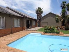 3 bedroom house in Rant en Dal, Rant en Dal, Property in Rant en Dal - T175069