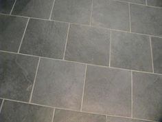 Slate Look Porcelain Tile Brick Flooring For Your Home Feel The