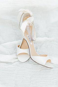 2dd9513304a Beach Boho Wedding Inspiration With Agate Ideas – Stefanie Lange 35  Designer Wedding Shoes