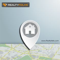 Explore the wide range of properties and get luxurious choices in choosing your home..  #Realtyfolks #realestate