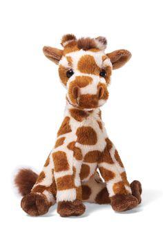 1000 Images About Giraffe Room On Pinterest Giraffes
