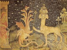 medieval tapestries - Google Search