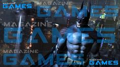 Videos, Batman, Superhero, Games, Fictional Characters, Gaming, Fantasy Characters, Plays, Game