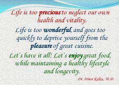 Weight Loss Boston MA. Weight Loss Coaching. Life Coaching. Low Glycemic Index Healthy Lifestyle. Healthy Eating Habits.