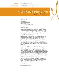 cover letter sample cover letter for job application sample