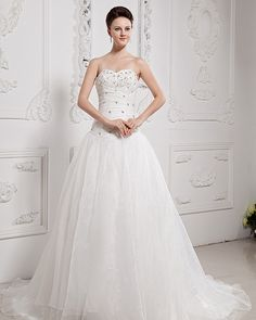 wedding dresses a line,wedding dresses fit and flare,corset wedding dresses,corset wedding dresses