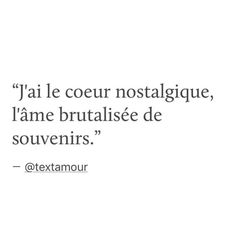 26 New Ideas For Quotes Crush Feelings Words Quotes For Your Crush, Crush Quotes, Love Yourself Quotes, Love Quotes For Him, Poem Quotes, Happy Quotes, Funny Quotes, Quotes Francais, Future Husband Quotes
