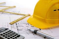 Looking for BE in Civil Engineering College? KJIT is one of the top Civil Engineering College in Vadodara, Gujarat offers BE in civil engineering course with high placement ratio.