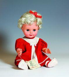 Anne Ba dukke 3 størrelser Åsmund S. Lærdal Stavanger, Norway, Ronald Mcdonald, Museum, Toys, Face, Fictional Characters, Toy, Games