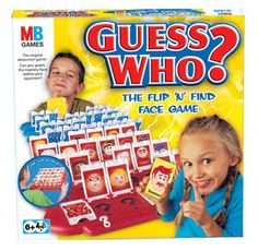 Loved this game! My sister and I would play this in school holidays and the 'travel' version in the car on the way to our grandparents house, four hours away!
