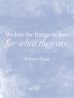 Robert frost s life and affected writing his poem design