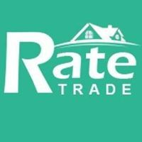 Mortgage Rates Kitchener Fixed. Compare Current Best and Lowest interest at RateTrade. Calculate monthly payments on a mortgage with best mortgage interest rates in Kitchener. Mortgage Fees, Best Mortgage Lenders, Mortgage Companies, Mortgage Calculator, Interest Only Mortgage, Best Interest Rates, Refinance Mortgage, Mortgage Loan Originator