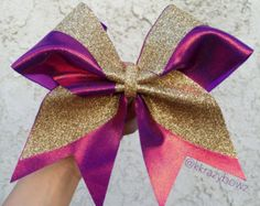 Glam Bow Pack