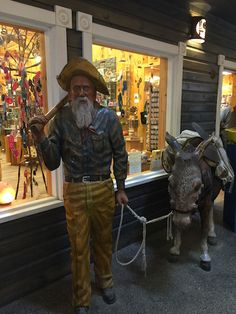The wonders of Wall Drug, South Dakota (in photos) - Pitstops for Kids