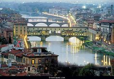 awesome BEST SUMMER VACATIONS IN THE FLORENCE