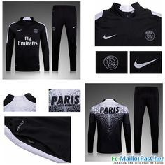 7 Best BARCELONA 16 17 soccer jersey track suit images  827e7eae02d