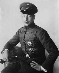 Prince Joachim Franz Humbert of Prussia (1890 – 1920) was the youngest son of Wilhelm II, German Emperor, by his first wife, Augusta Viktoria of Schleswig-Holstein. After Georgia's declaration of independence following the Russian Revolution of 1917, Joachim was briefly considered by the German representative Friedrich Werner von der Schulenburg & Georgian royalists as a candidate to the Georgian throne.