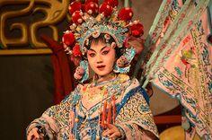 Take Me There:® China