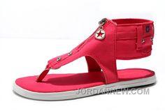 http://www.jordannew.com/converse-blush-all-star-jeans-flip-flops-t-sharp-roman-women-sandals-zip-discount.html CONVERSE BLUSH ALL STAR JEANS FLIP FLOPS T SHARP ROMAN WOMEN SANDALS ZIP DISCOUNT Only 60.85€ , Free Shipping!