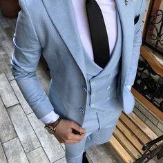the fashion you deserve