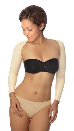 d325f49629f8a 8 Best Ladies  Vest   Sleeves images