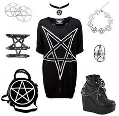 Omg I love this outfit!!