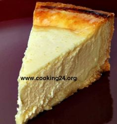 CHEESECAKE CRUST 3/4 packet Marie Biscuits, crushed 125g margarine, melted 15ml sugar FILLING: 2x 250g cream cheese or cottage cheese(I prefer cottage...