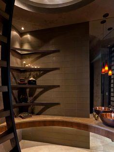 Beautiful-Southwestern-Bathroom-Design-Ideas
