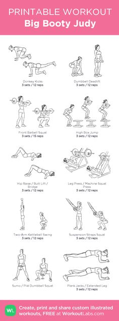 Fitness Motivation : Essential Post-Workout Stretches my custom workout created at WorkoutLabs. - Women W Fitness Workouts, Fitness Motivation, Butt Workouts, Exercise Motivation, Planet Fitness Workout Plan, Cardio Abs, Gym Workouts Schedule, Total Body Workouts, Fitness Goals