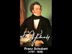 "▶ Franz Schubert: Symphony No. 8 in B minor D.759 ""Unfinished Symphony"" I. Allegro moderato - YouTube"