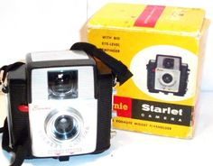 http://puterbug.com/vintage-kodak-brownie-starlet-camera-in-original-box-exc-as-pictured-p-6223.html
