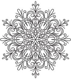 tattoo design books pdf free download