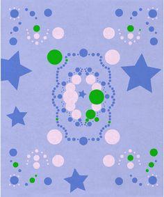 Sterne und mehr