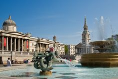 London News - London's Best Place To Advertise Your Product Or Business. #London #LondonNews