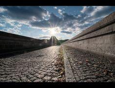Toutes les tailles | Auf der Staumauer :: HDR | Flickr: partage de photos!