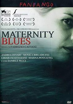Maternity blues Blues, Maternity, Movies, Movie Posters, Shopping, Films, Film Poster, Cinema, Movie