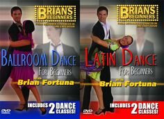 Wedding dance - Learn to dance for your wedding at home with these great dance DVDs.   Which means you can practice more than if you had private lessons.