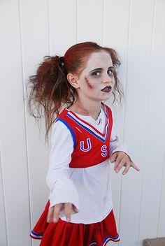 Zombie cheerleader halloween pinterest zombie cheerleader photo 103112blog4g cheerleadingzombie cheerleader costumemedium blog costume ideashalloween costumeshomemadediy solutioingenieria Gallery