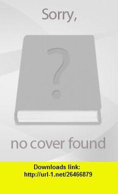 Broken Crown, the the Sun Sword Book 1 Michelle West ,   ,  , ASIN: B001UPMACA , tutorials , pdf , ebook , torrent , downloads , rapidshare , filesonic , hotfile , megaupload , fileserve