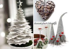 Dekoracje na Święta #christmas #decoration #święta #dekoracje #trees #choinka #bozenarodzenie