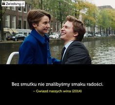 And here is the TFIOS movie teaser in glorious high definition. I can't believe this is really becoming real… FULL TRAILER. Music Songs, My Music, Music Videos, Augustus Waters, Movie Teaser, Tfios, Divergent, I Hate You, The Fault In Our Stars