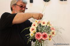 http://iconicflowers.ro/blog/