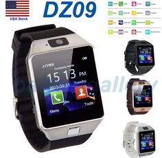 Dell desktop pc computer windows 7 core 2 duo 8gb ram 1tb hd 19 dz09 bluetooth smart watch phone camera sim card for android ios phones get it fandeluxe Gallery