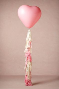 Over-the-Moon Balloon from BHLDN and GERONIMO BALLOONS BY JIHAN ZENCIRLI